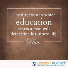 the-direction-in-which-education-starts-a-man-will-determine-his-future-life-plate